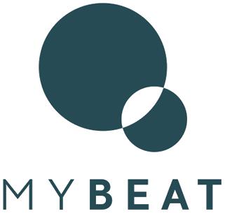 My Beat mobilabonnemang