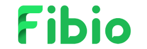 Fibio mobilabonnemang